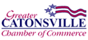 Catonsville Chamber of Commerce