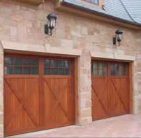 Precision Garage Doors Of Baltimore New Garage Door
