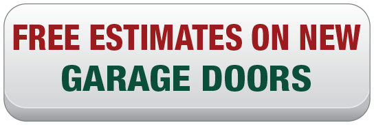 free estimates on new commercial garage doors