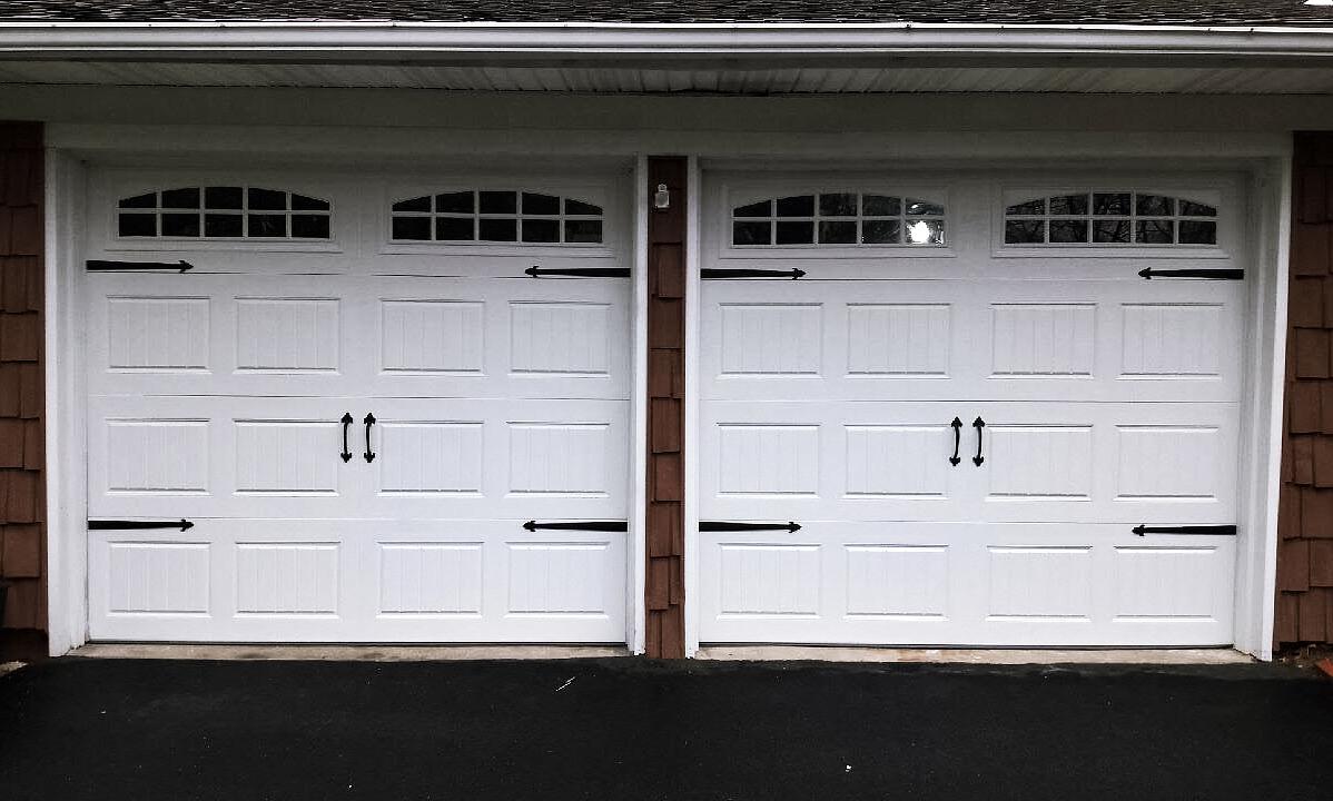 Precision garage door baltimore photo gallery of garage door pictures get rubansaba