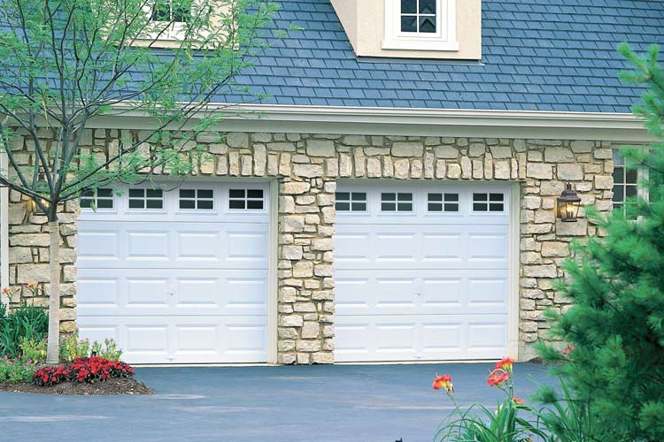 Superieur Precision Garage Door Baltimore