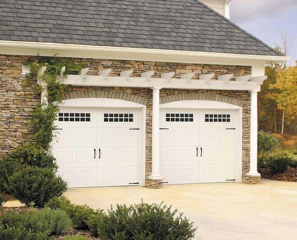 Precision Garage Door Baltimore Photo Gallery Of Garage Door Pictures